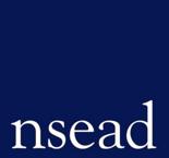 nseaad